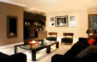 paint color ideas for paint color ideas for living room
