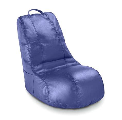 bean bag chaise 2 2 million bean bag chairs recalled after 2 deaths