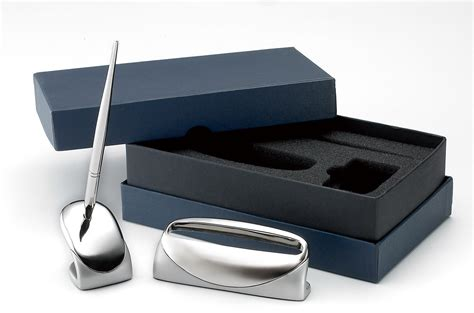 business gift gift corporate