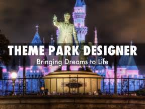 How To Become An Interior Designer Without A Degree Theme Park Designer By Rachelle3r