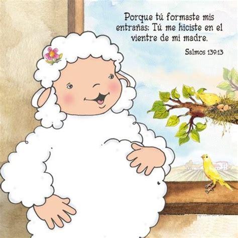 Best 20 Imagenes Religiosas Catolicas Ideas On Pinterest   10 best ideas sobre frases de navidad cristianas en