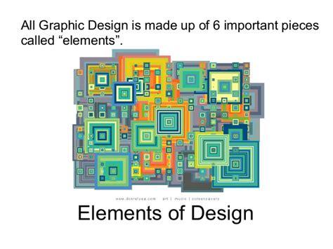 elements of design graphic design elements of graphic design