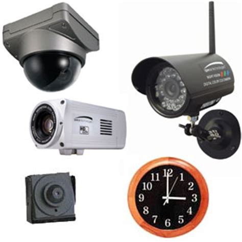 what is cctv what you need to about home small