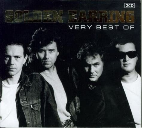 golden earring albums zortam