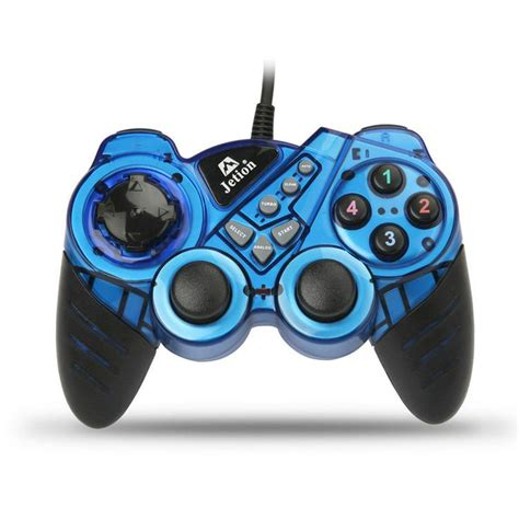 Microsoft Windows 7 Kaufen 736 by 1000 Images About Joysticks On Playstation