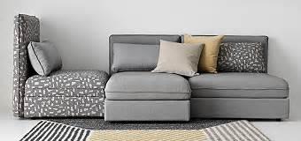 ikea mini sofa canap 233 s fauteuils ikea