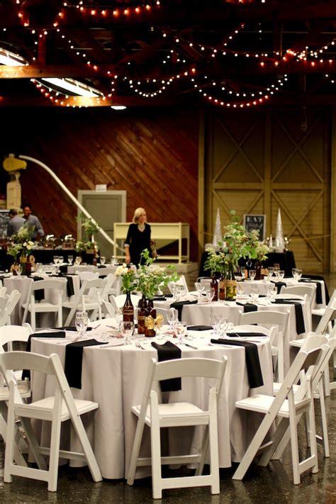 unique wedding venues west brouwerij west a unique venue for our