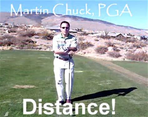 martin chuck golf swing martin chuck how to hit a golfball golfdashblog