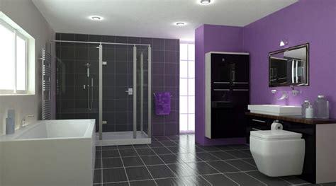 Bathrooms Halmshaws Of Hull Amp Beverley Bathroom
