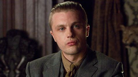 jimmy darmody haircut hbo boardwalk empire james quot jimmy quot darmody bio