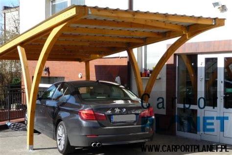 carport berlin aufbauanleitung carport berlin my