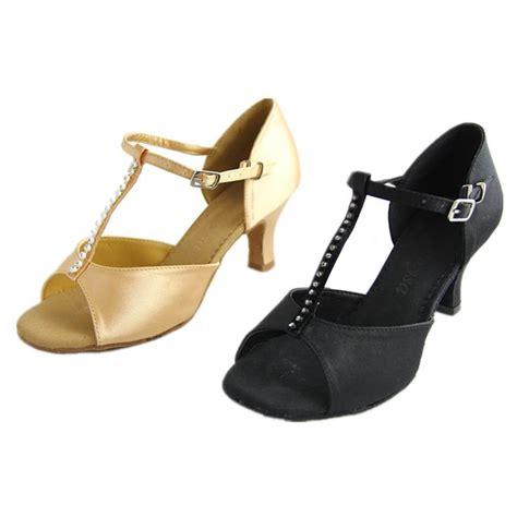 ballroom shoes ballroom shoes salsa shoes discount shoes