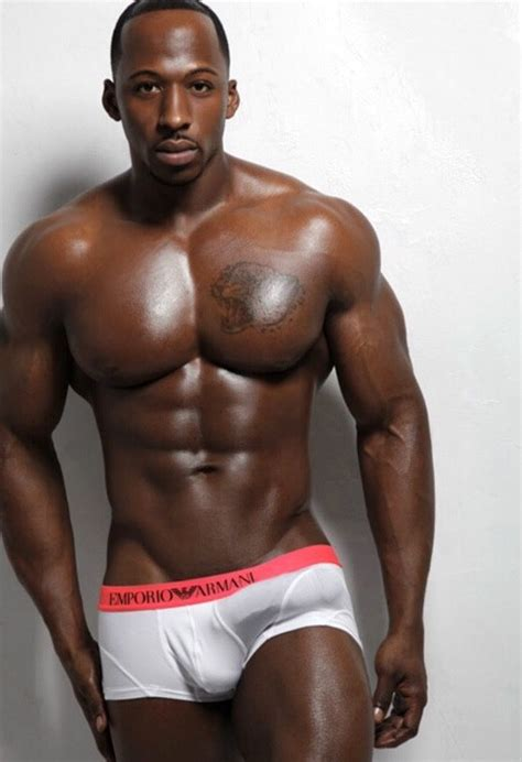 sexy african man 18 best images about male lingerie on pinterest sexy