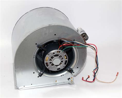 furnace blower fan motor wiring diagram for amana evaporator fan ge parts diagrams