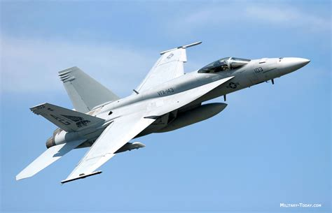legacy hornets boeing s f a 18 a d hornets of the usn and usmc legends of warfare aviation books atlantic council of canada 187 canada s next generation