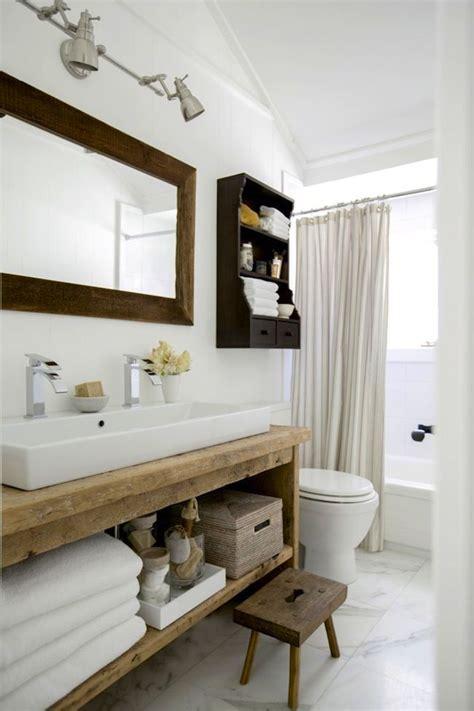 modern country bathrooms modern country bathroom wonderful washrooms pinterest