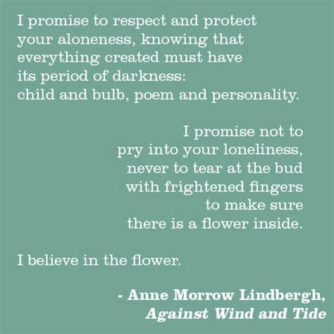 anne morrow lindbergh quotes image quotes  relatablycom