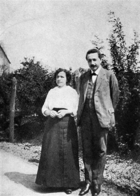 biography of albert einstein focusing on his early days at school albert einstein s bizarre requests for wife revealed don
