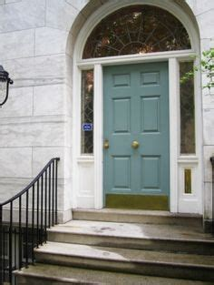 accent door colors 1000 images about painted front doors on pinterest