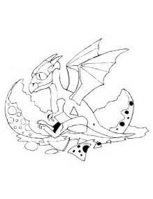 detailed dragon coloring pages az coloring pages