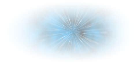 Blue Burst motu networking