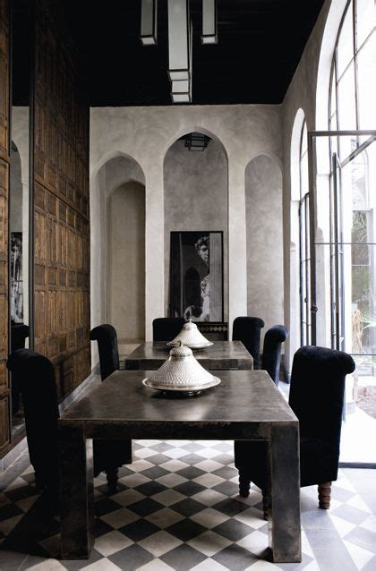 modern moroccan tables modern moroccan and moroccan decor on pinterest