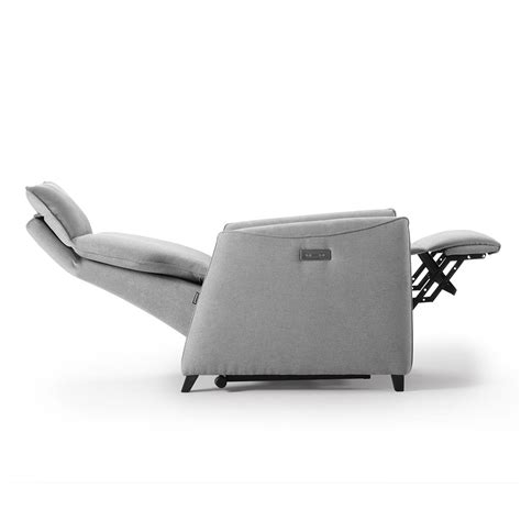 Fauteuil Inclinable by Fauteuil Inclinable Levage Tribeca Tapicerias Navarro