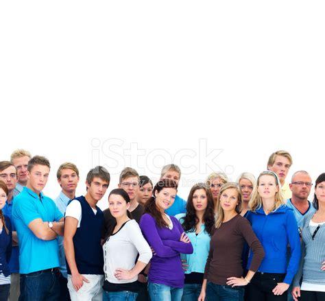 penes de famosos al aire libre girls room idea grupo de j 243 venes hombres y mujeres juntos fotograf 237 as de