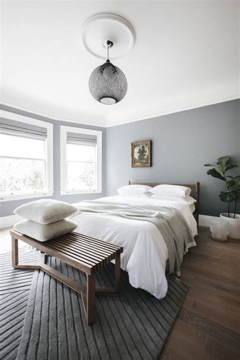 bedroom shades 26 easy ideas to pull off a minimalist interior digsdigs