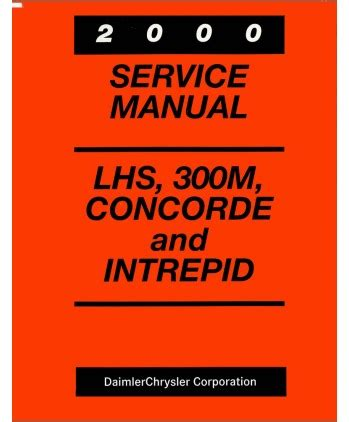 small engine repair manuals free download 1990 porsche 944 electronic toll collection service manual work repair manual 2000 dodge intrepid dodge intrepid service repair manual