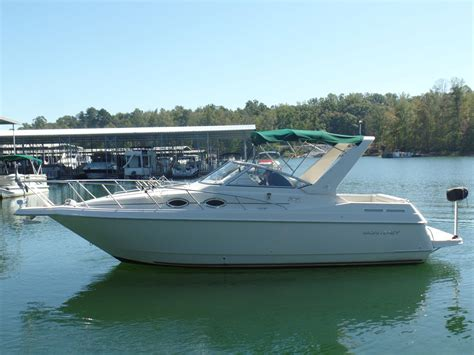monterey boats price list monterey 276 boats for sale boats