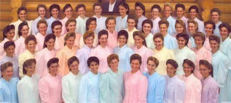 Which groups practice polygamy?   Apologetics Index