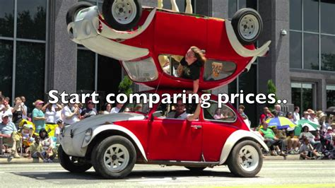 Cheap Auto and Car Insurance Quotes in Michigan   YouTube