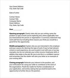 best professional cover letter professional cover letter template best business template
