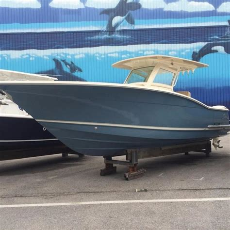 scout boats 320 lxf for sale scout 320 lxf boats for sale