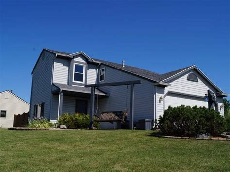 fort wayne real estate fort wayne real estate fort wayne in homes for sale zillow