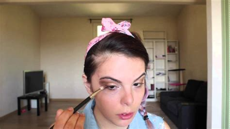 makeup tutorial for over 40 natural makeup tutorial for women over 40 myideasbedroom com