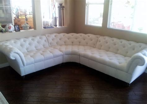 leather sofas made in carolina sectional sofas carolina 20 the best made in