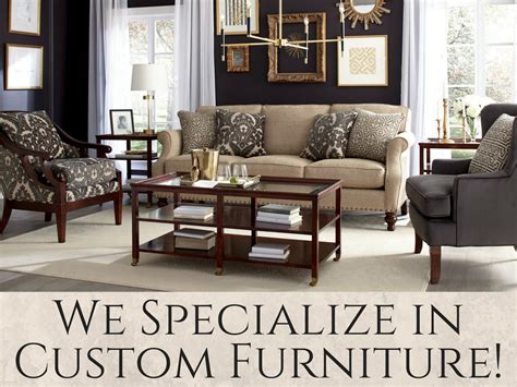 Lewis Furniture Clinton Ms by Lewis Furniture Store Come Home To Lewis Furniture