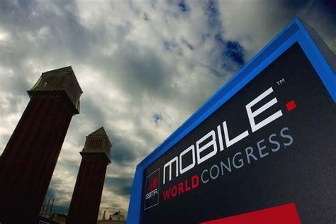 mobile world congres 2016 mobile world congress egyptinnovate