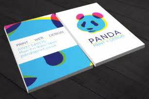 free business card leaflets overview page printworks