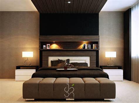 decoracion co cuartos modernos habitaciones modernas a1group co