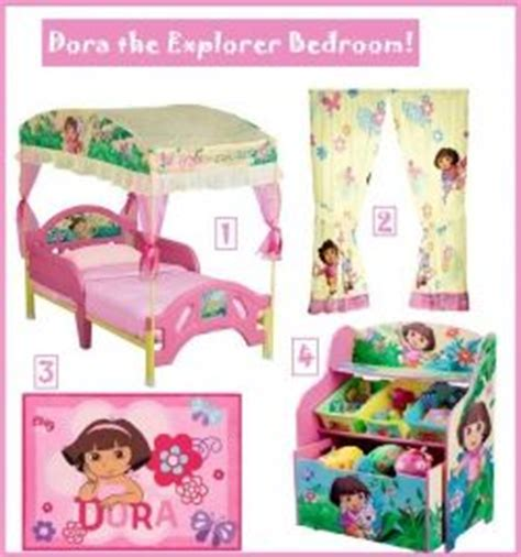 dora the explorer bedroom great ideas for a dora theme bedroom makeover for a little