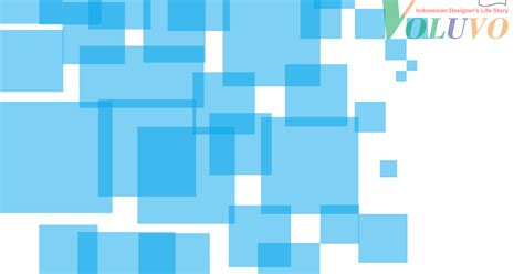 Abstract Blue 1   Vector/ AI/ EPS/ CDR/ PNG   VOLUVO