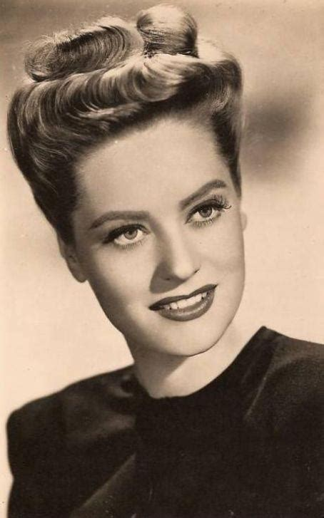 36 year old hollywood actressses 217 best alexis smith 1921 1993 craig stevens 1918 2000