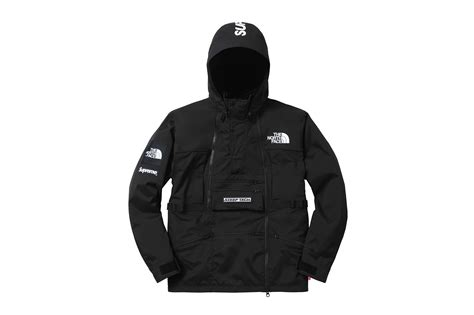 The X Supreme supreme x the 2016 summer steep tech collection hypebeast