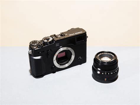 best fuji cameras 2016 s best the fujifilm x pro2 wired