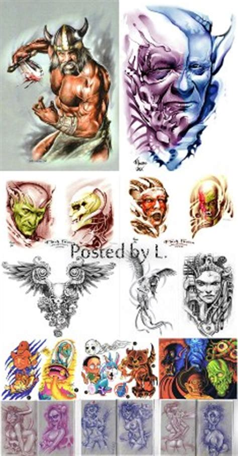 tattoo flash free download tattoo flash sheets lines 2011 free download wallpapers