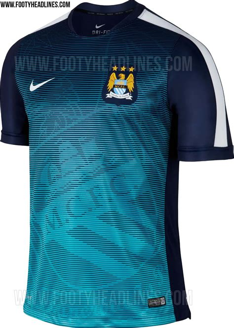 Barca Pre Match 2016 Iphone 6 7 5 Xiaomi Redmi Note F1s Oppo Vivo S6 manchester city 2015 and pre match kits revealed footy headlines