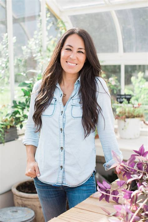 Joanna Gaines Hair | 17 best images about jo jo on pinterest military jackets
